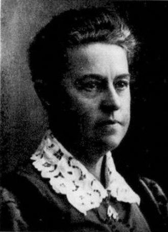 Elisabeth Beskow - Elisabeth Beskow
