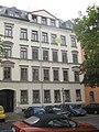 Elisenstraße 9.JPG