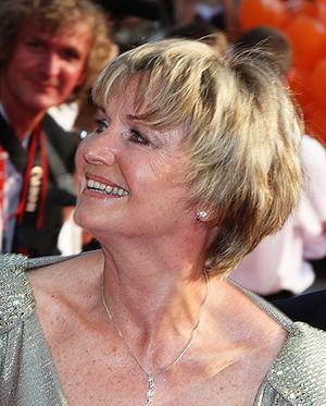 Eliška Balzerová - Eliška Balzerová (2010)