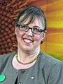 Elizabeth May (environmentalist) (cropped).jpg