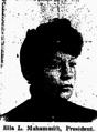 Ella Mahammitt - Enterprise - Saturday, April 4, 1896.png
