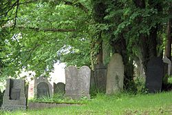 Ellar - Juedischer Friedhof.jpg