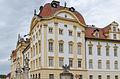 Ellingen, Residenz, 043.jpg