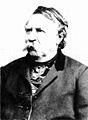 Ellinger Portrait of Ferenc Deák 1870s A.jpg