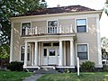 Ellis-Hampton House - Pendleton Oregon.jpg