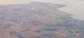 Elmas aerea.png