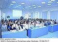 Elmi seminar 22.06.2017.jpg