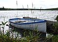 Elrig Loch Crannog.jpg