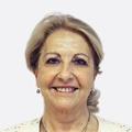 Elva Susana Balbo.png