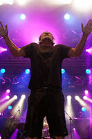 EmS 2013 Ugly Kid Joe 04.jpg