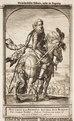 Emanuel-van-Meteren-Historien-der-Nederlanden-tot-1612 MG 9967.tif