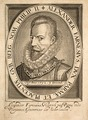 Emanuel van Meteren Historie ppn 051504510 MG 8733 alexander farnesius.tif