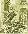 Emblemi di Q. Orazio Flacco (1777) (14766011143).jpg