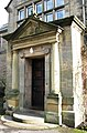 Embleton Hall - geograph.org.uk - 677477.jpg
