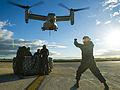Embracing the Whirlwind, Crisis Response Marines hone heavy-lift capabilities in Spain 150119-M-ZB219-357.jpg