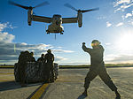 Embracing the Whirlwind, Crisis Response Marines hone heavy-lift capabilities in Spain 150119-M-ZB219-357.jpg