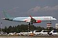 Embraer-190 (4887820826).jpg
