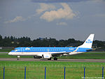 File:Embraer ERJ-190STD PH-EZN (6002767930) (2).jpg