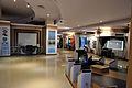 Emerging Technologies Gallery - Science Exploration Hall - Science City - Kolkata 2016-02-23 0672.JPG