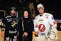 Emil Lundberg (AIK) och Axel Brage (Vita Hästen).jpg