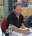 Emile Bravo-Strasbulles 2009(2).jpg
