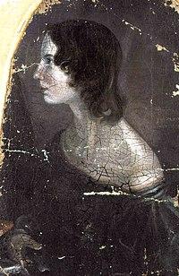 Emily Brontë cropped.jpg