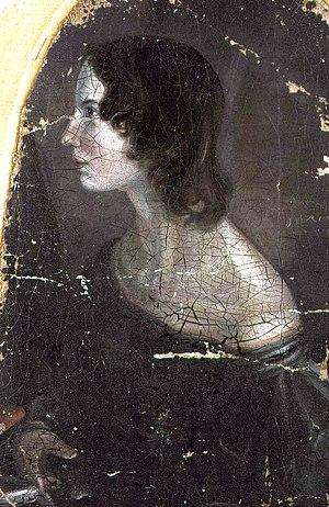 Brontë, Emily (1818-1848)