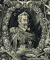 Emperor Matthias.jpg
