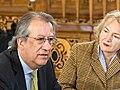 Empfang der Botschafter von Kolumbien und Peru im Rathaus von Köln-7690.jpg