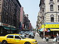 Empire state from chinatown.jpg