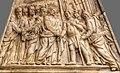 En la Catedral de Astorga (16243096804).jpg