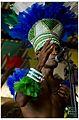 Encontro de Maracatus e Carnaval Mesclado - Carnaval 2013 (8494462041).jpg
