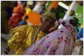 Encontro de Maracatus e Carnaval Mesclado - Carnaval 2013 (8495786638).jpg