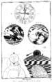 Encyclopedie volume 3-363.png