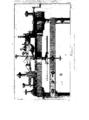 Encyclopedie volume 3-389.png