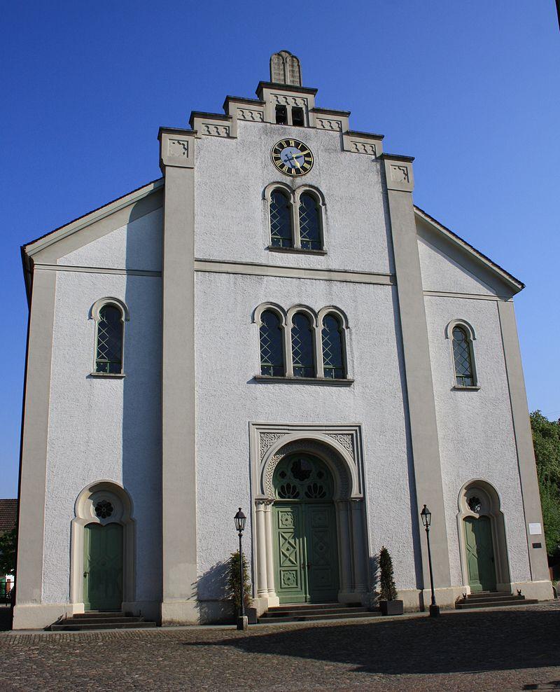 Endingen Synagoge 021.JPG