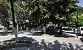 Enez - panoramio (8).jpg