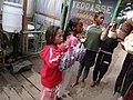 Enfants De Madagascar Children From Madagascar (130872117).jpeg