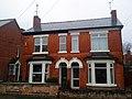 Enfield Street, Beeston - geograph.org.uk - 1770672.jpg