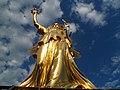 Engel Viktoria auf der Siegessäule.jpg