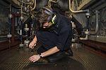 Engineering maintenance aboard Green Bay 160904-N-XM324-018.jpg