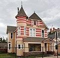 Englebach-House.jpg