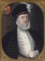 English School Charles Howard, 1st Earl of Nottingham, 2nd Baron Howard of Effingham.png
