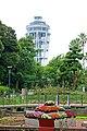 Enoshima Sea Candle - Samuel Cocking Garden - Enoshima, Japan - DSC07811.jpg