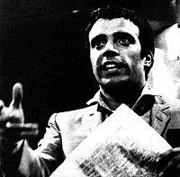Enrico Montesano 74.jpg