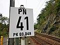 Enscherange PN41 (104).jpg