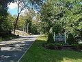 Entering Montville, New Jersey.jpg
