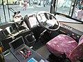 Entetsubus aerostar-HEV cockpit.jpg