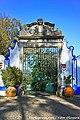 Entrada da Tapada Real de Vila Viçosa - Portugal (11311162786).jpg