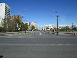 СнабРесурс, Санкт-Петербург, просп Энтузиастов, 56